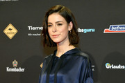 Lena Meyer-Landrut Photos Photo