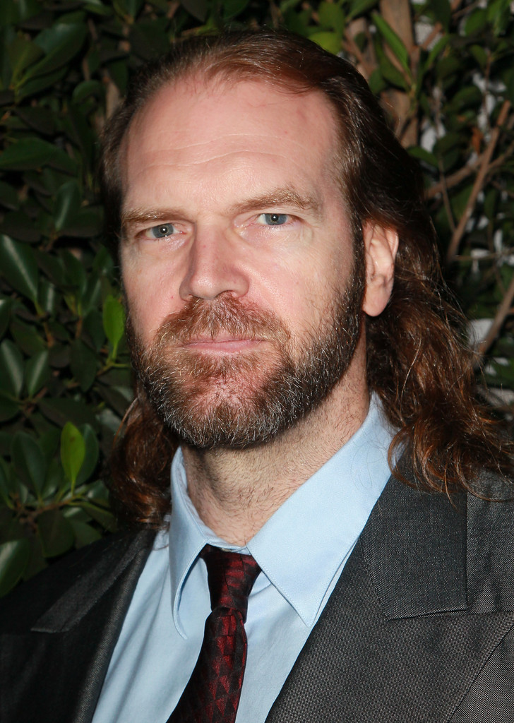 tyler mane real height