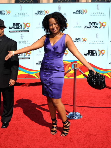 tempestt bledsoetempestt bledsoe wiki, tempestt bledsoe, tempestt bledsoe net worth, tempestt bledsoe husband, tempestt bledsoe bill cosby, tempestt bledsoe married, tempestt bledsoe and darryl bell, tempestt bledsoe instagram, tempestt bledsoe weight loss, tempestt bledsoe skin condition, tempestt bledsoe age, tempestt bledsoe arm, tempestt bledsoe vitiligo, tempestt bledsoe feet, tempestt bledsoe show, tempestt bledsoe and darryl bell married, tempestt bledsoe and darryl bell 2014, tempestt bledsoe 2015, tempestt bledsoe hair