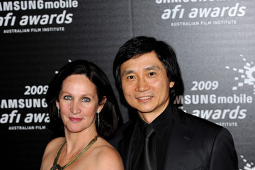 Mary McKendry 2009 AFI Awards - Arrivals
