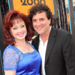 Scott Borchetta Photos
