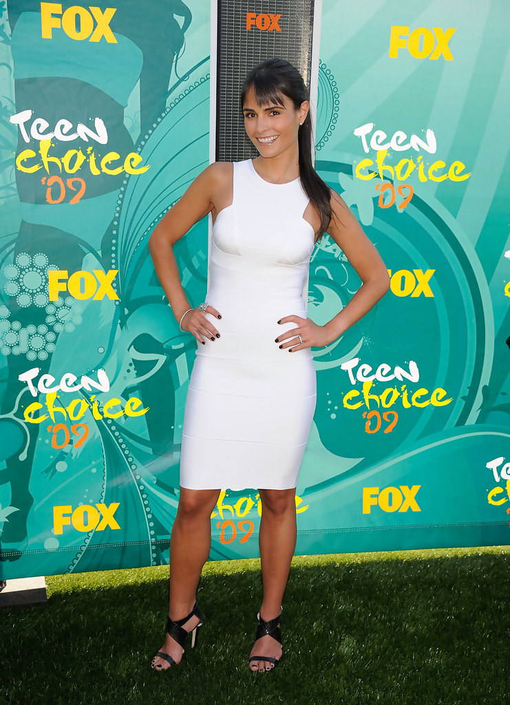 Teen Choice Awards 2009 MTV UK