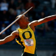 Ashton Eaton Photos