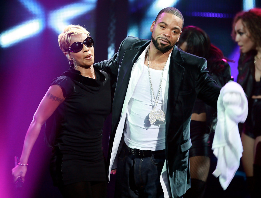 VH1 Awards: Hip Hop Honors2009 pictures