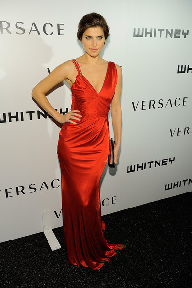 http://www3.pictures.zimbio.com/gi/2009+Whitney+Museum+Gala+Arrivals+O7LBJUDR9i8l.jpg