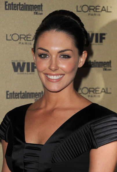 taylor cole supernatural