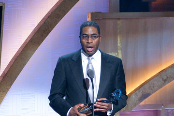 Dr. Keith Black 2010 BET Honors - Show