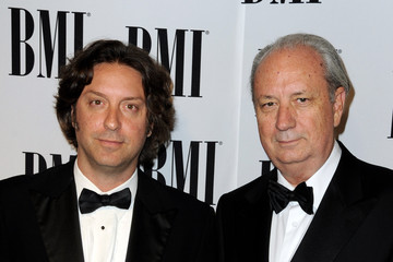 Michael Nesmith 2010 BMI Film And Television Awards - Arrivals