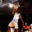Harrison Barnes Photos