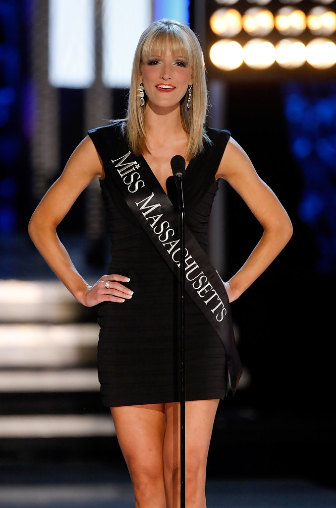 2010 miss america pageant zimbio. Black Bedroom Furniture Sets. Home Design Ideas