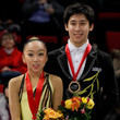 Wenjing Sui