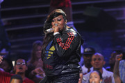 Missy Elliot Photos Photo