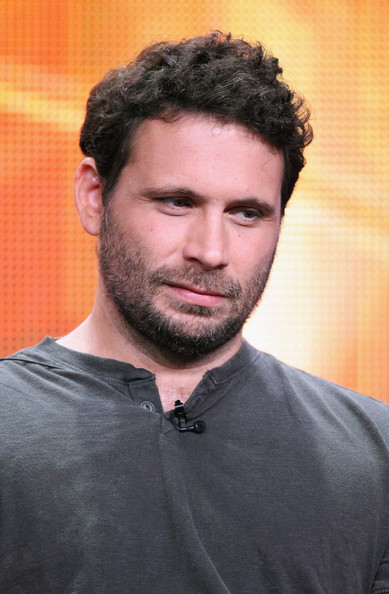 jeremy sisto law and order