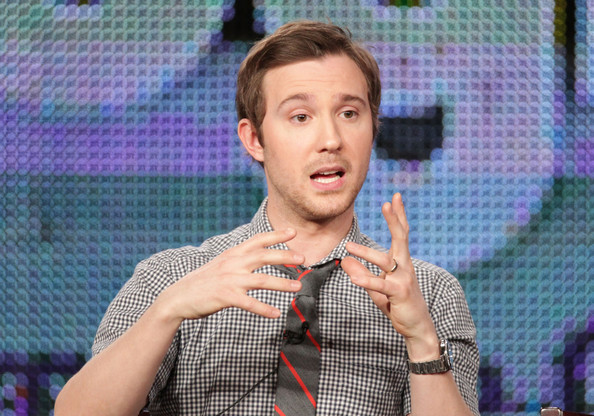 sam huntington movies