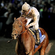 Mike Smith and Drosselmeyer Photos