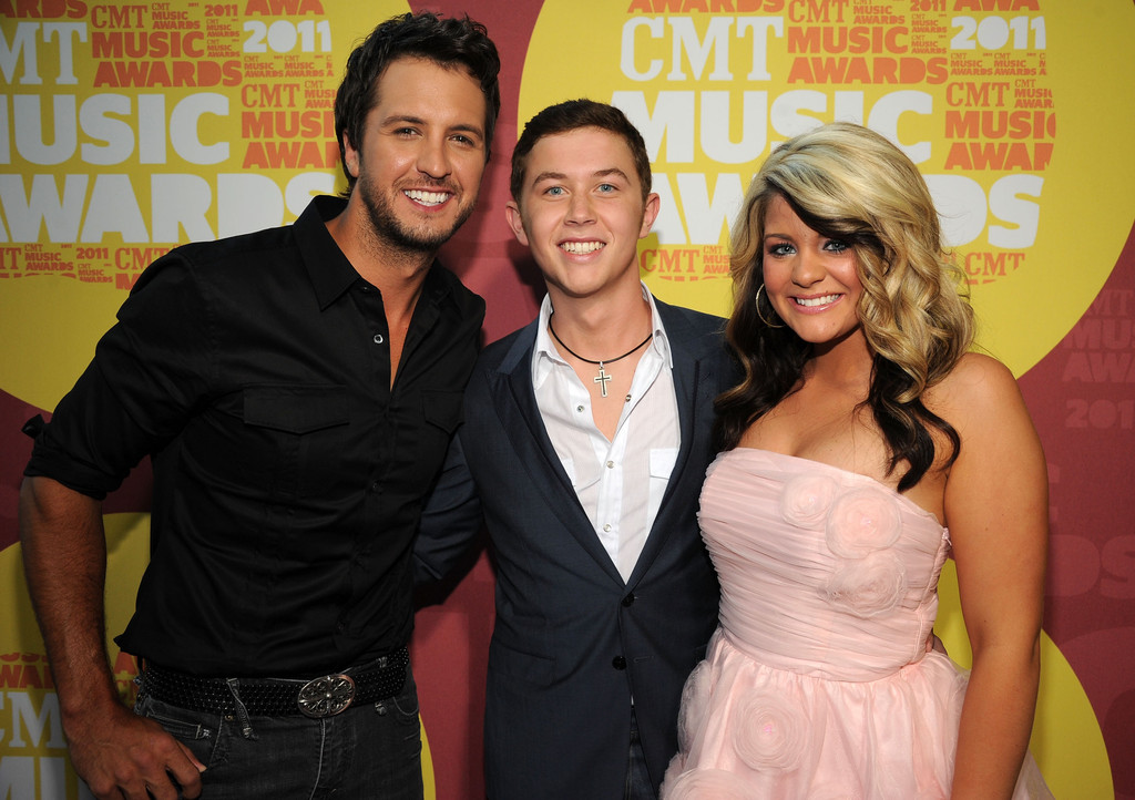 is lauren alaina dating scotty mccreery Lauren alaina dating scotty mccreery - rich man looking for older man & younger man i'm laid back and get along with everyone looking for an old soul like myself i'm a woman.