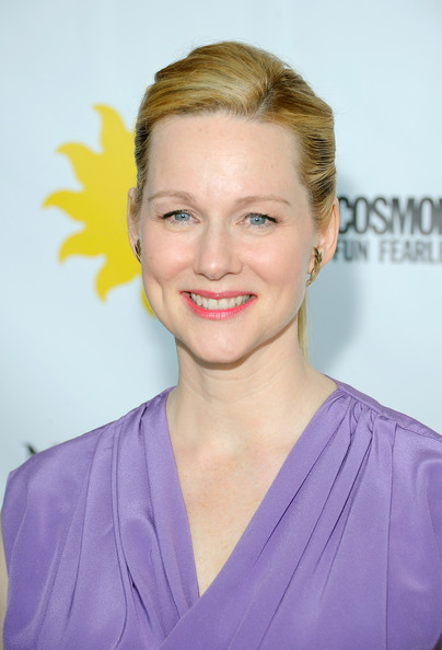 Laura Linney - Photo Colection