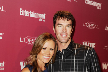 Ryan Sutter The 2011 Entertainment Weekly And Women In Film Pre-Emmy Party Sponsored By L'Oreal