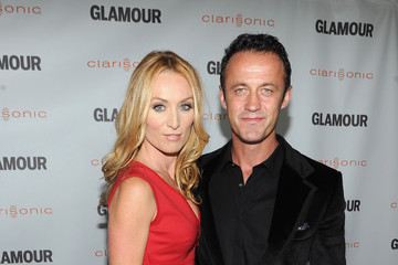 Doug Baxter 2011 Glamour Reel Moments Premiere Presented By Clarisonic