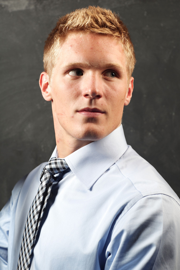 Gabriel Landeskog Photos Photos 2011 Nhl Entry Draft
