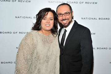 Yoav Potash 2011 National Board Of Review Awards Gala - Inside Arrivals