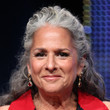 Marta Kauffman Photos