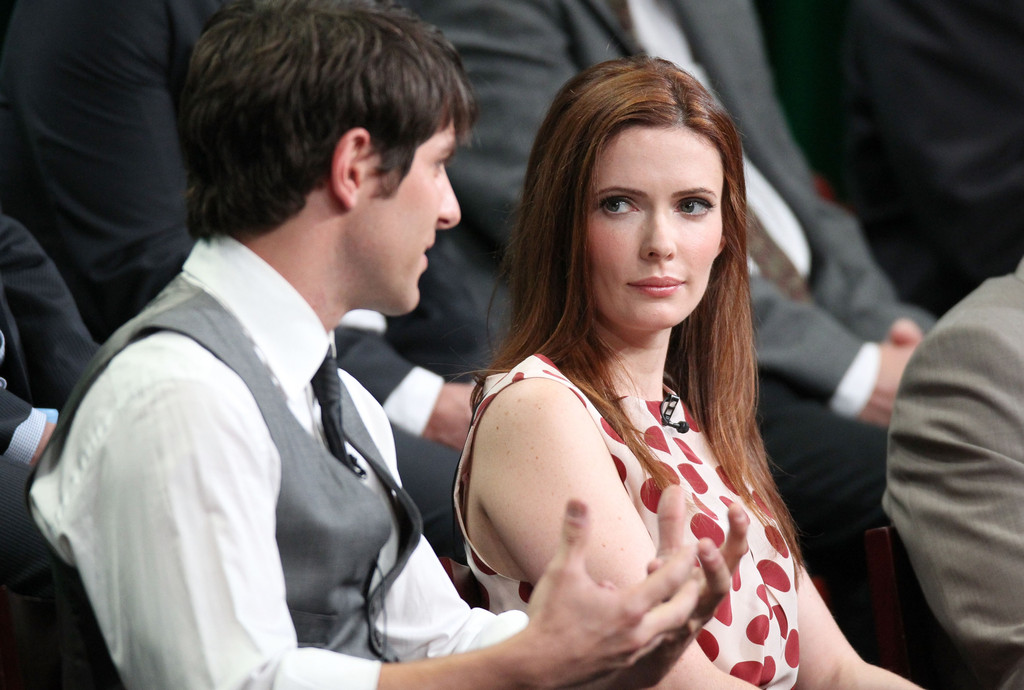 Bitsie and david dating in real life 6