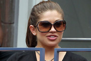 Danielle Fishel Picture