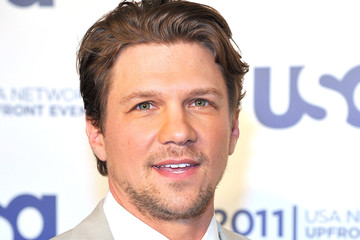 marc blucas animalsmarc blucas height, marc blucas wife, marc blucas imdb, marc blucas movies, marc blucas wake forest, marc blucas and katie holmes, marc blucas wife ryan haddon, marc blucas castle, marc blucas animals, marc blucas wedding photos, marc blucas now, marc blucas twitter, marc blucas interview, marc blucas is he married, marc blucas instagram, marc blucas look alike, marc blucas and ryan haddon, marc blucas first daughter, marc blucas biography, marc blucas photos