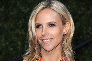 Tory Burch - How to Layer Your Jewelry Like a Celebrity