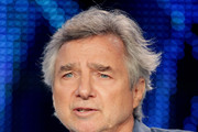 Curtis Hanson Photos Photo