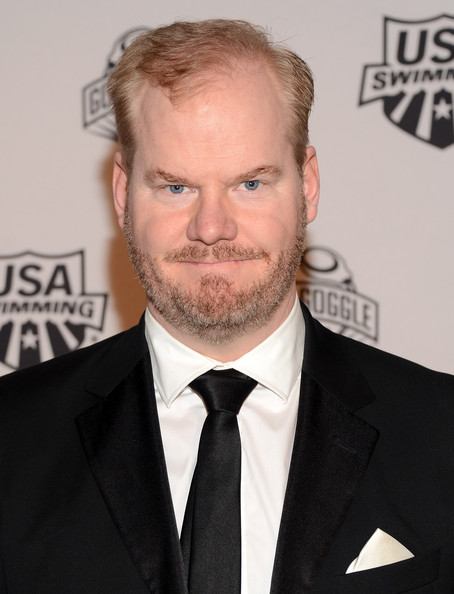 jim gaffigan full