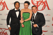 Pharrell Williams Garance Dore Photos Photo