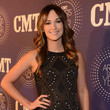 Kacey Musgraves Photos - 437 of 2010