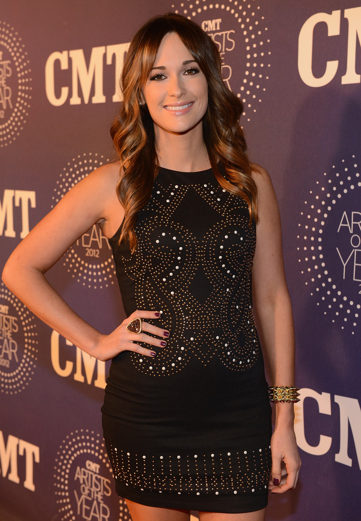 kacey musgraves - photo #29