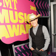 Dustin Lynch Photos