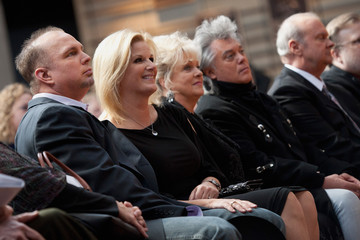 Hargus Pig Robbins 2012 Country Music Hall Of Fame Inductees Announcement