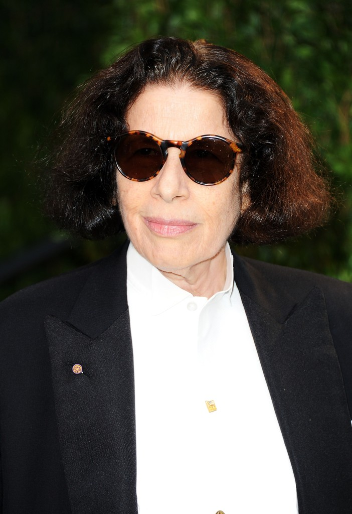 fran lebowitz essays vanity fair Fran lebowitz in a photo shoot for vanity fair magazine ms lebowitz is the author of two slim essay compilations fran lebowitz in the hbo.