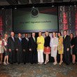 D'Arcy Rudnay 2012 WICT Signature Luncheon