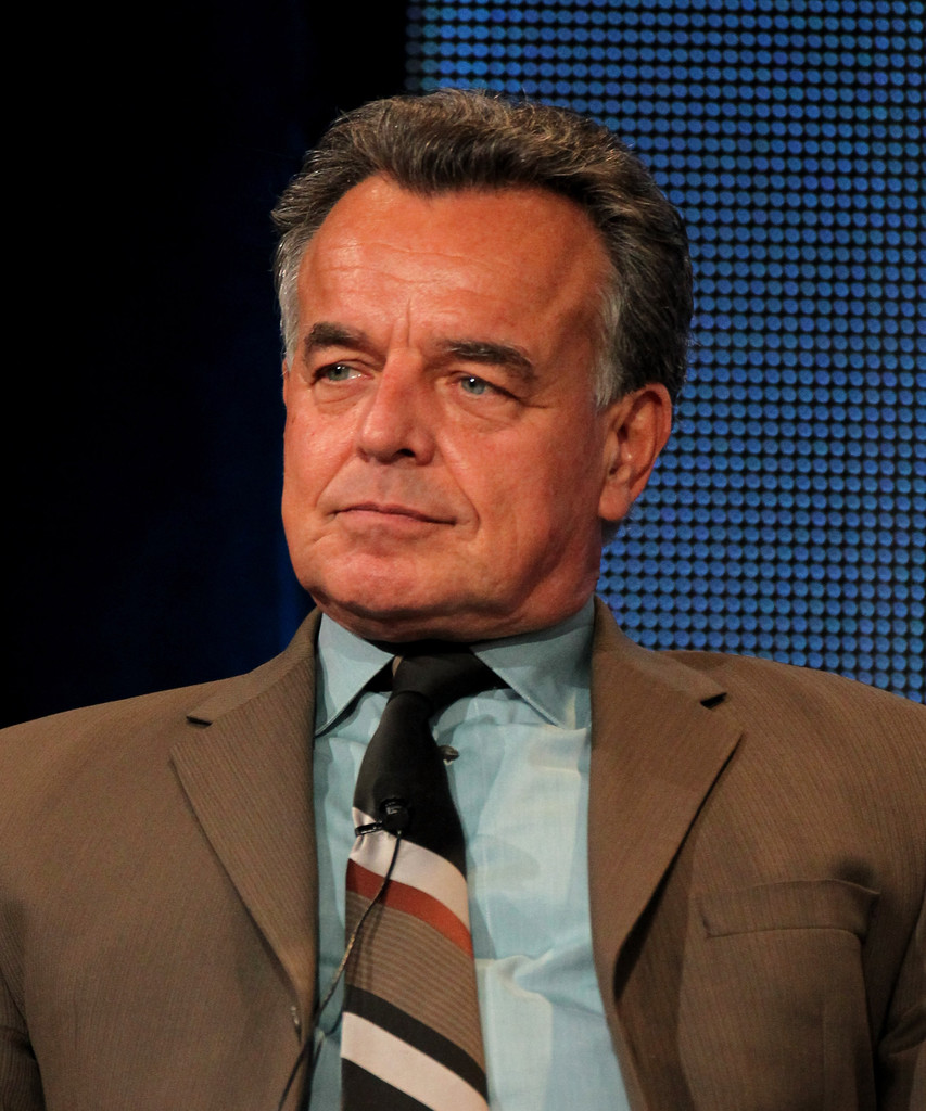 Ray wise orgy pics 57