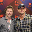 Bobby Bones Photos