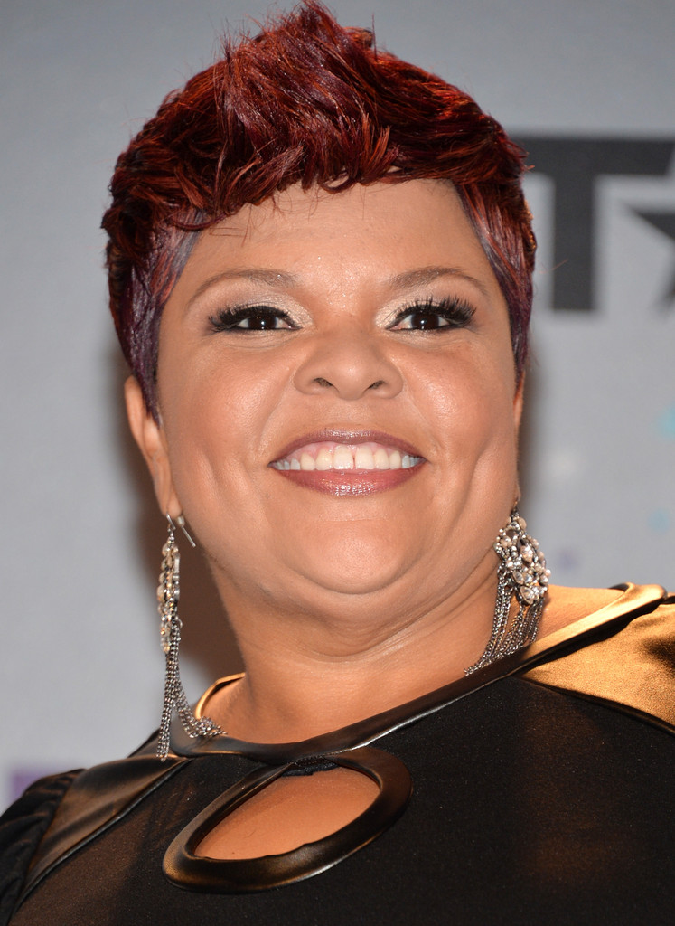 tamala mann hair styles tamela mann hairstyle bet awards 2017 hairstyles 7690