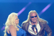 Duane Lee Chapman Photos Photo