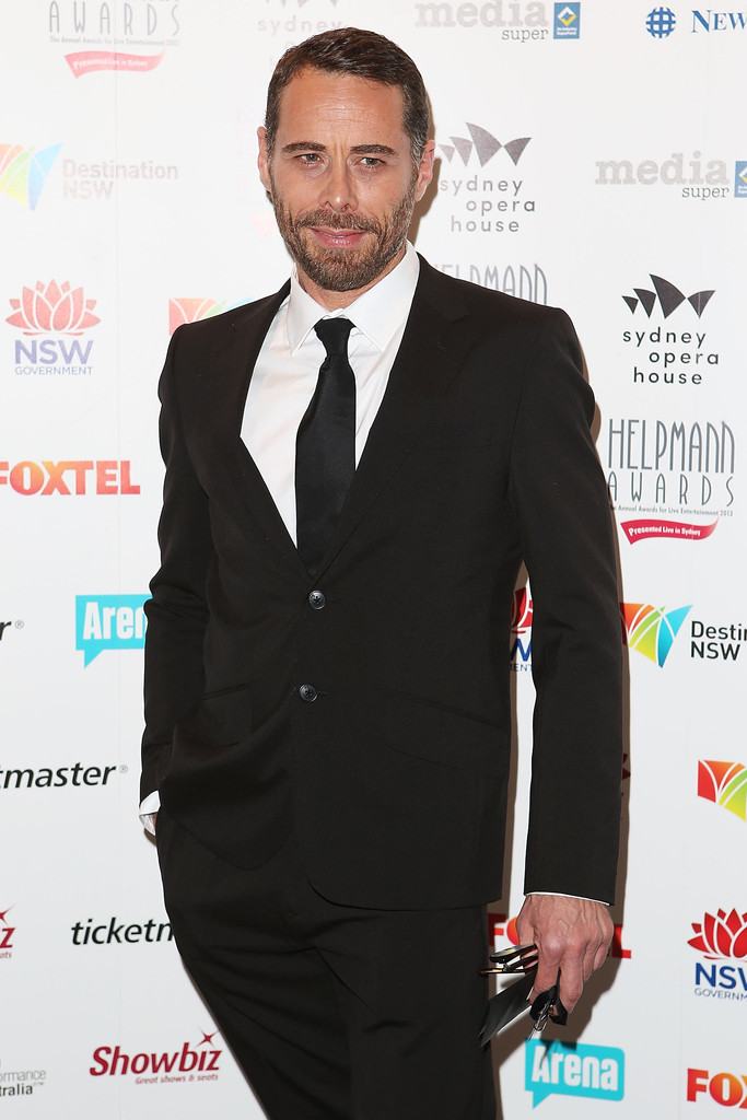 helpmann awards - photo #37