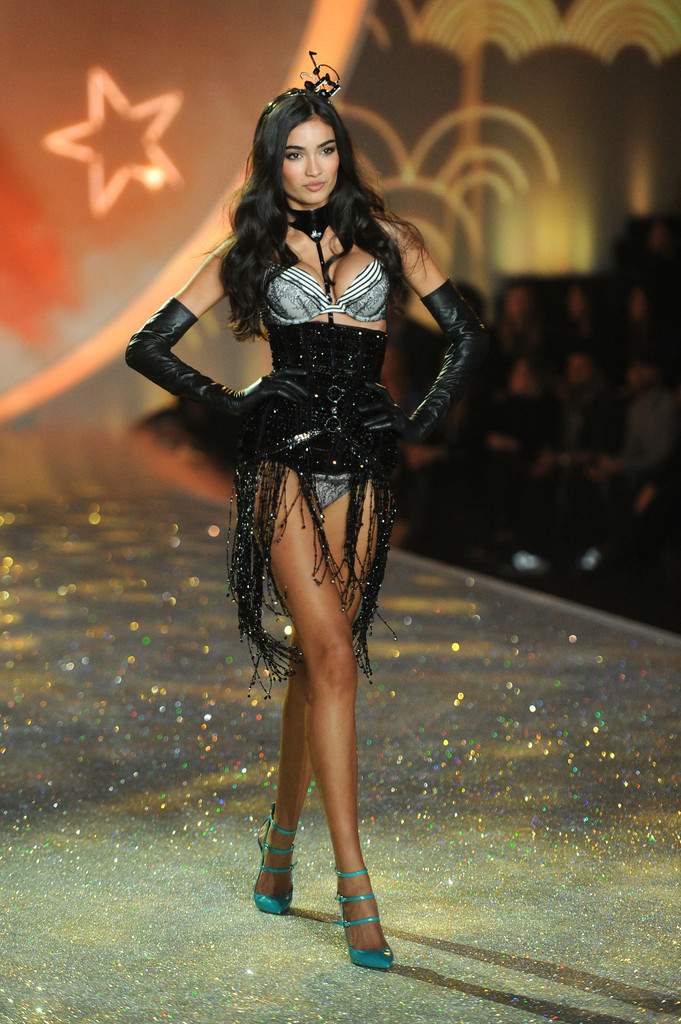 2013 Victoria 39 S Secret Fashion Show Show Zimbio