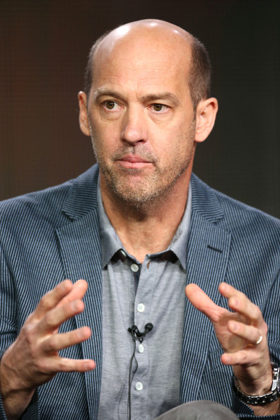 anthony edwards wifeanthony edwards actor, anthony edwards death, anthony edwards movies, anthony edwards revenge of the nerds, anthony edwards wife, anthony edwards net worth, anthony edwards young, anthony edwards fast times, anthony edwards on er, anthony edwards gotcha, anthony edwards football, anthony edwards facebook, anthony edwards imdb, anthony edwards nhe, anthony edwards blackish, anthony edwards mare winningham, anthony edwards allstate, anthony edwards now, anthony edwards nfl, anthony edwards dds
