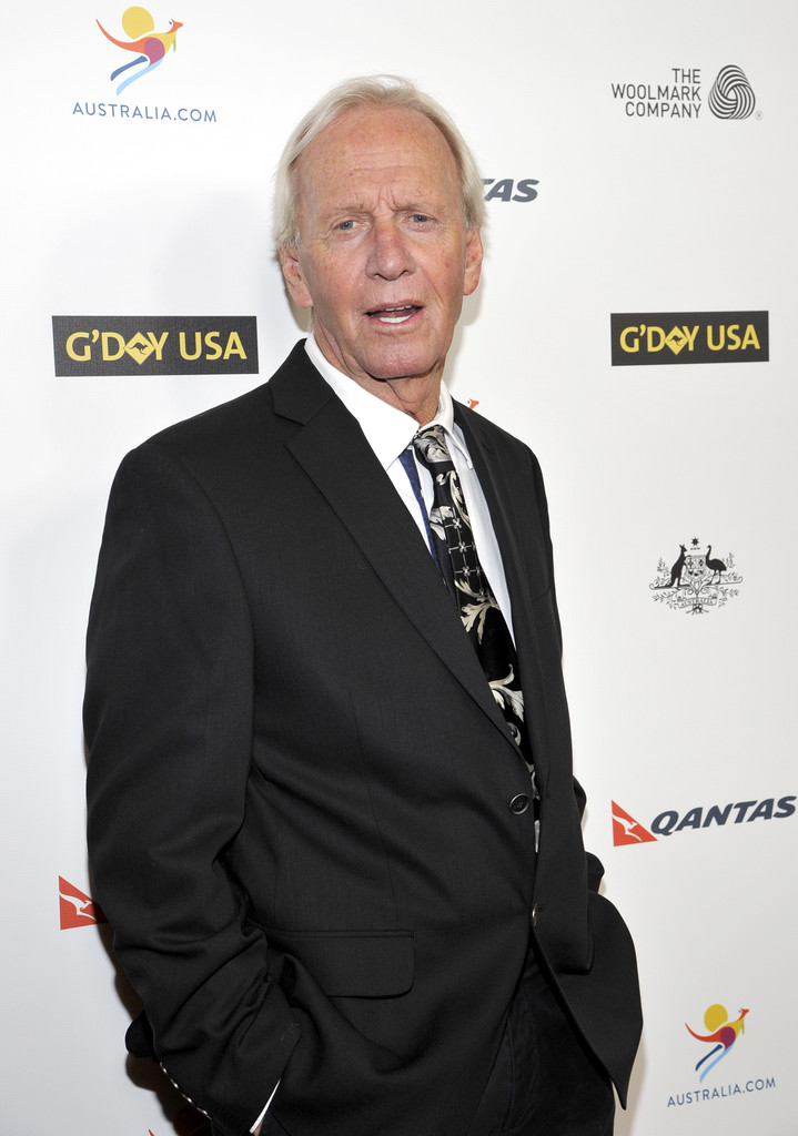 paul hogan - photo #38