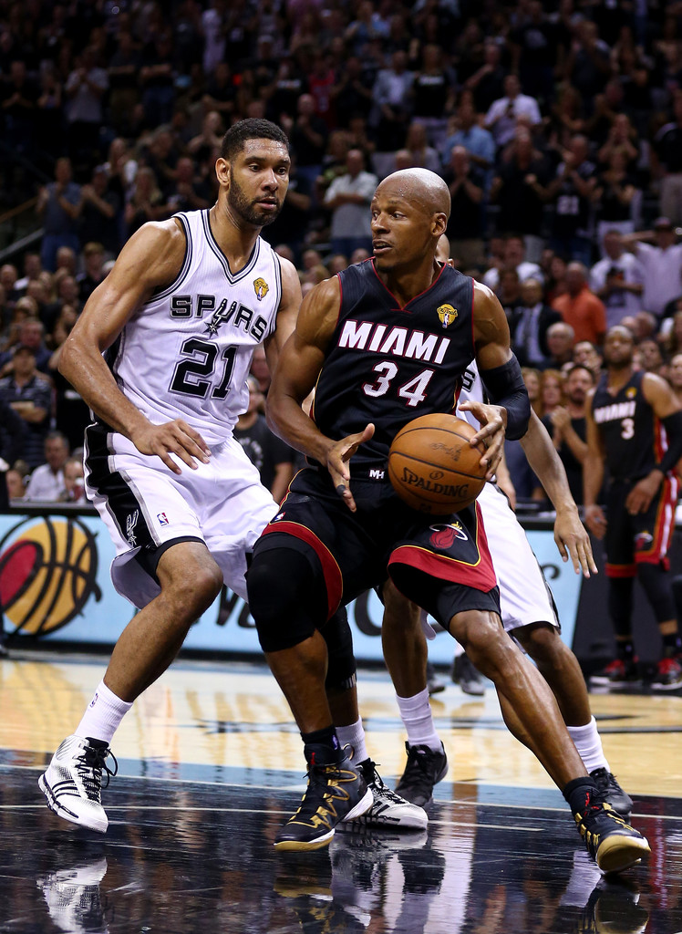 Nba basketball pictures 2014