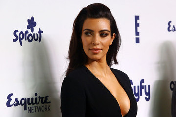 A Roundup of All the Kardashian Drama This Week: June 1, 2014