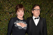 David O. Russell and Holly Davis Photos - 14 of 26 Photo